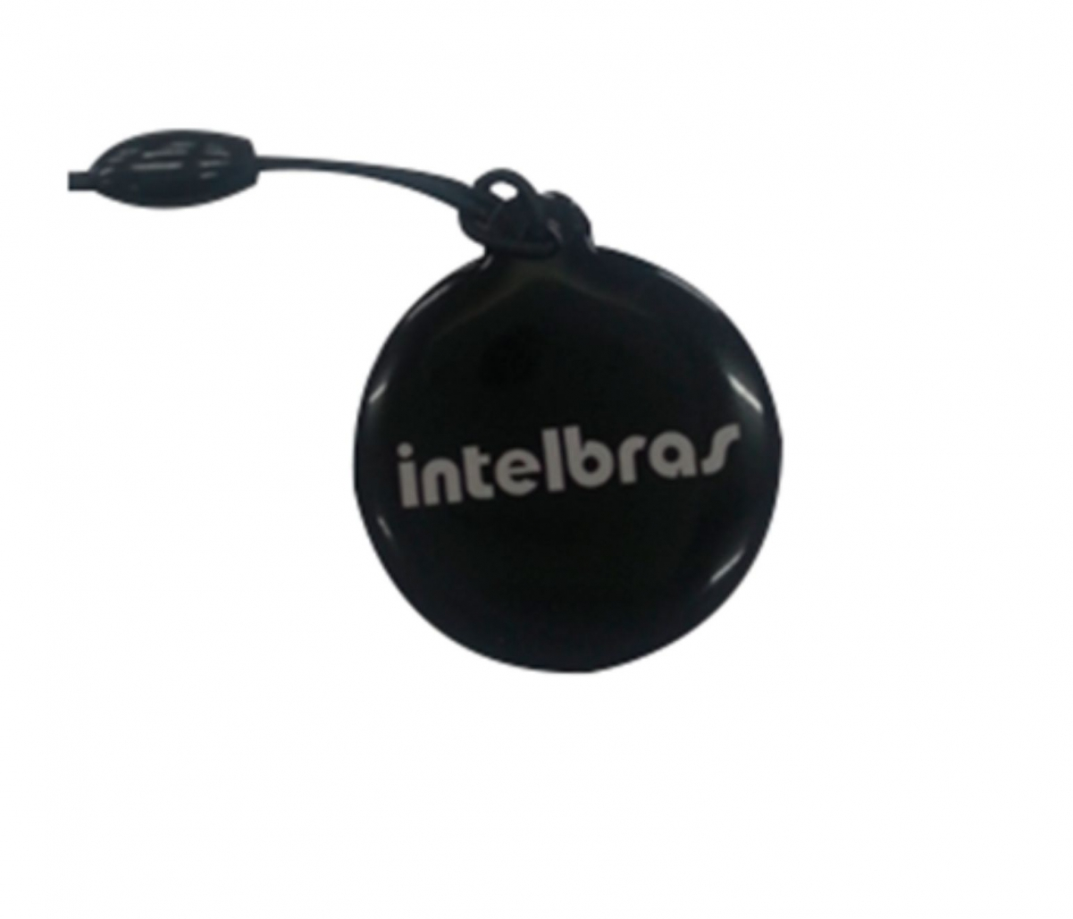 Chaveiro de Aproximação XID 1000 Intelbras