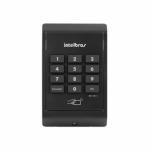 Leitor de RFID com teclado numérico XLT 1000 ID Intelbras