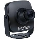 Minicâmera VM 320 DN Intelbras