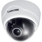 Vivotek FD 8131 - 1 MP, Lente Varifocal