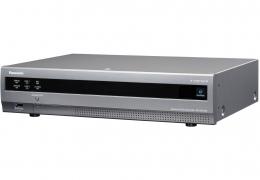 Gravador de disco de rede WJ-NV200 Panasonic