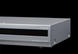 Jogo inteligente de negócio adicional para WJ-NV200 Panasonic