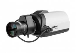 Câmera profissional VP E700  Intelbras