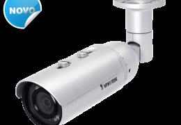 Vivotek IB8369 – 2MP – IR de 20M – 3DNR – IP66 – WDR