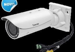 Vivotek IB 8367-R – 2MP – IR de 30M – WDR – IP66 – IR Inteligente – PoE Extender